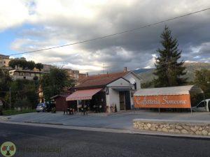 Caffetteria Simeone
