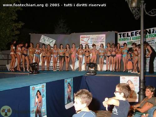 ESTATE 2003