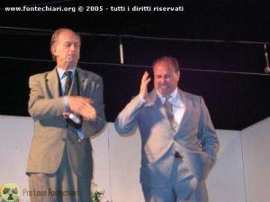 ESTATE 2004