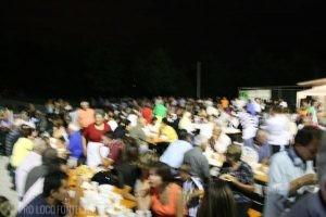 ESTATE 2009 – Gara di Bocce Quadrate – Borghi in festa