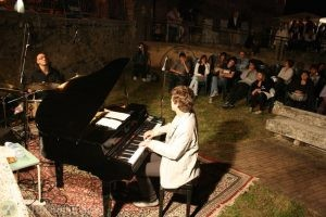 Estate 2010 – Serata Jazz & Wine del 6 Agosto